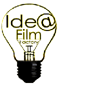 Idea Film Factory Logo